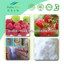 Red Raspberry Extract, Red Raspberry Extract 10:1, Red Raspberry Extract Powder