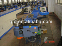 Best price tube Pipe Bending Machine for sale