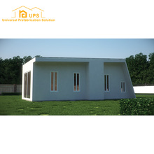 Cheap Portable Houses Prefab Homes Cheap Movable Houses for sale