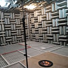 Anechoic Chamber China