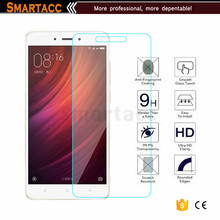 For Redmi Note 4 Glass Screen Protector, Tempered Glass Screen Protector For Xiaomi Redmi Note 4
