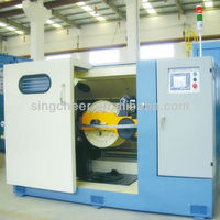 Pairing Machine Wire Stranding machine Cable Strander