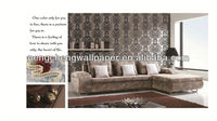 2013 new products looking for wallpaper distributor