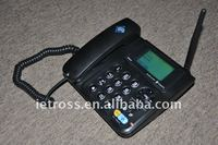 Huawei 3023 Fixed wireless phone---wholesales
