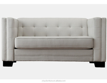 modern new design fabric corner lounge suites model sofa XYN1715