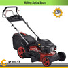 HOT SALE Self Propelled Lawn Mower 20 inch with Dashboard for drinkers