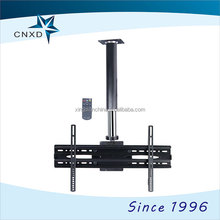 Motorized/Electric lcd /led TV lift mechanism/tv lifter with remote control for furniture
