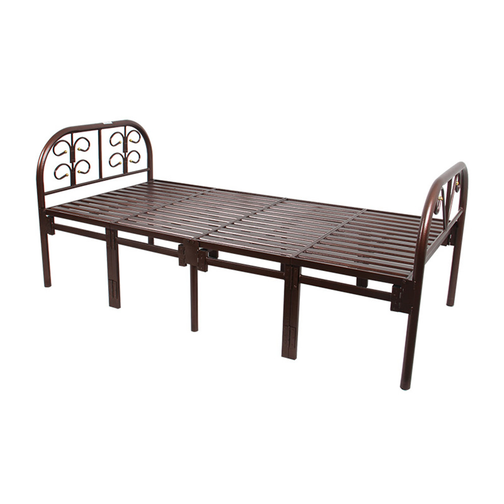 Adult single folding beds for sale