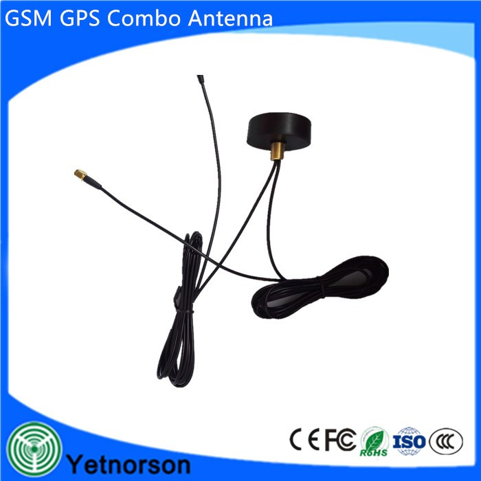 Как сделать антенну gsm