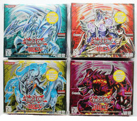 216 pcs/set Yugioh Cards Magic Trap Y901 Anime Shadow Specters English Version Game Kid toys for Children Family Game Paper Card