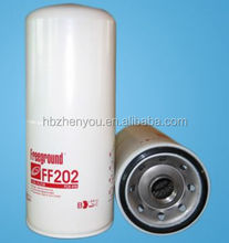 Hydrophobic polyurethane foam adhesive for air filter made in china