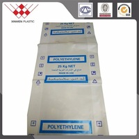 New Arrival Latest Design Form Fill Seal Bags