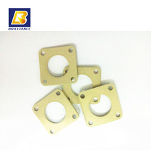 Cover Sealing O Ring Waterproof silicone Rubber Gasket,connector gasket for shielding,waterproof gasket