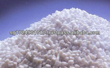 PET RESIN WPP02- BOTTLE GRADE POLYESTER CHIPS