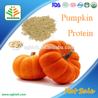 Best supplier for natural Organic Pumpkin Seed Protein 60% for good industry