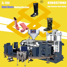 Kingstone Boots Machine Rain Boot Machine JL-288
