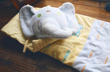 Plush Height Charts/plush animal height charts/ elephant height charts