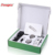 2020 New products electric pet cleaning set pet hair cutter set for cat and dog