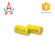 2015 on promotion low price OEM Nicd battery 1.2 v NICD battery 2000mah SC battery