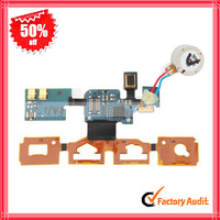 Replacement Keypad Flex Cable For Samsung Galaxy S Vibrant T959 (82008029)
