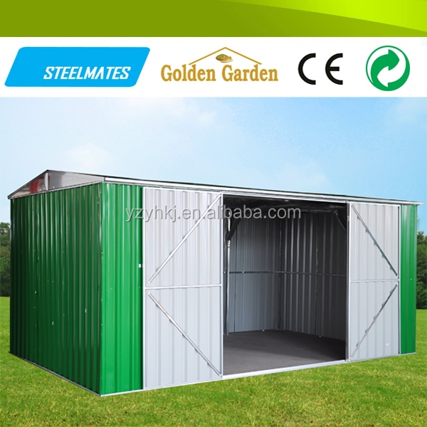 2016 low price folding prefabricated house