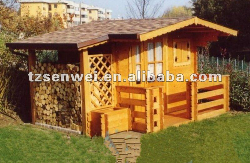handmade log cabin,,Wooden Log Houses ,Timber Log Cabins,town house,Real Log Homes ,architectural house and town plans