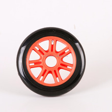 www.89.com racing inline skates 120mm pu wheel for 2 wheel electric scooter