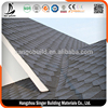 /product-detail/fish-scale-asphalt-shingles-building-material-roof-tile-waterproof-asphalt-shingle-1086180758.html