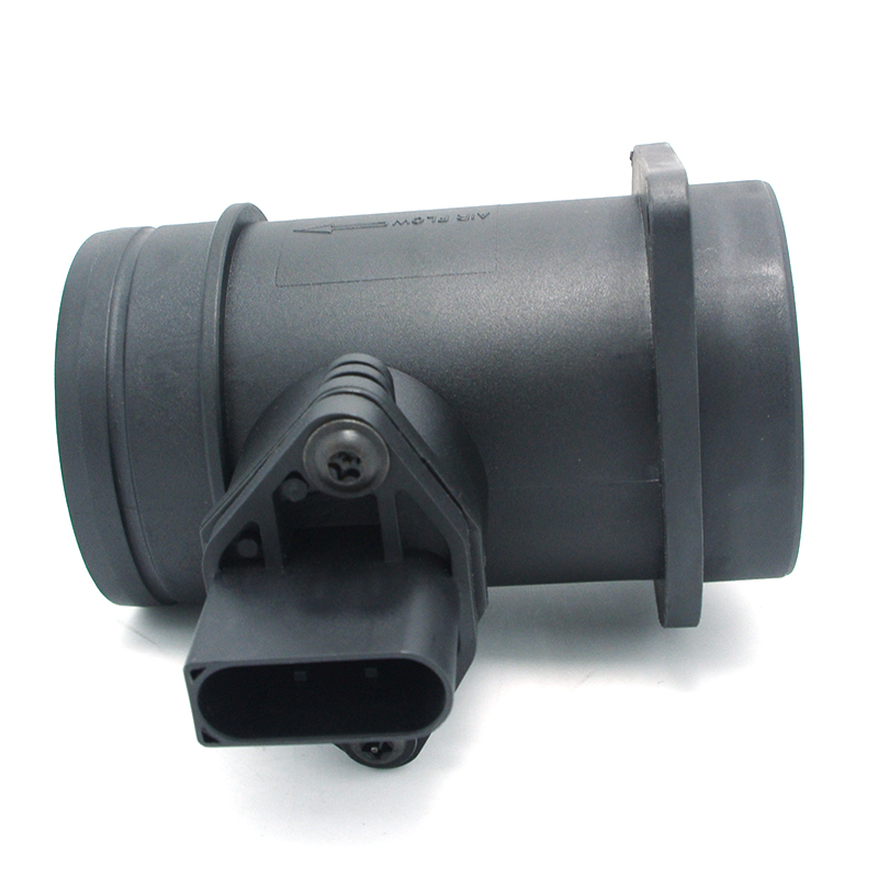MAF019 MAF Sensor For AUDI A4 1.9 TDI (1994/11 - 2000/11) 0 281 002 216, 0 281 002 768, 0 986 284 001