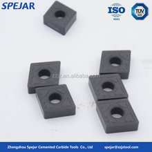 CNMG Tungsten Carbide Metal Cutting Tools Inserts