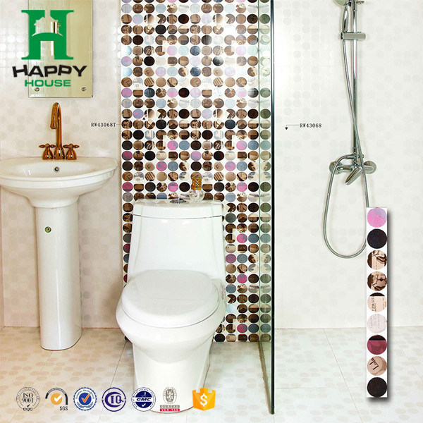 bathroom tiles,bathroom tile borders,bathroom listello