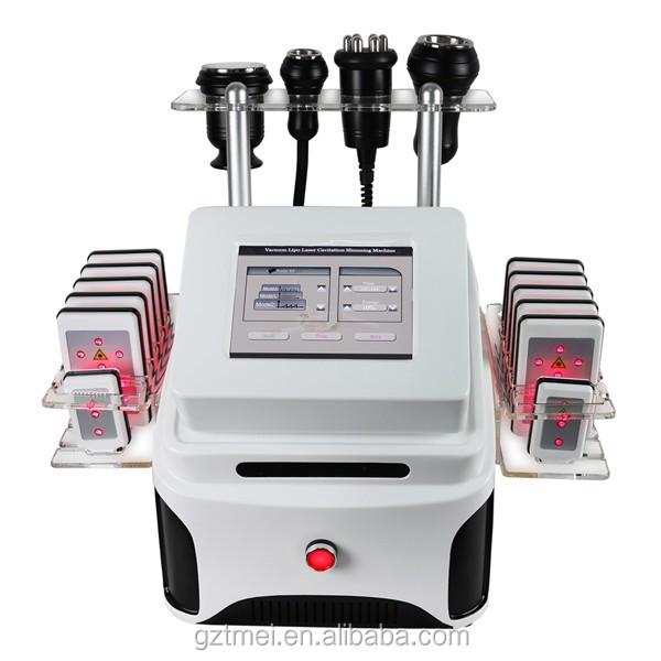 exilis machine for sale