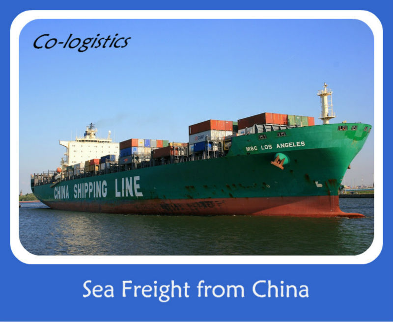 EXW /FOB/ CIF/DDU from Shenzhen to Whitby shipping service-- carrie skype:jenacologistics
