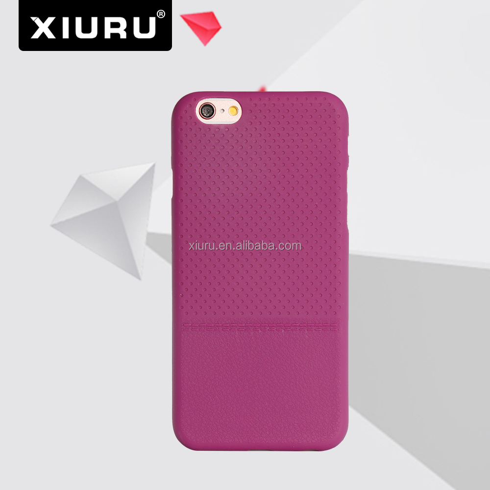 wholesale cover for iphone 5s back cover case phone case