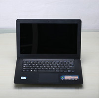 "Ultra Slim 14.0"" Brand New Computers Dual Core 2.41GHz 1920*1080P HD Screen USB 3.0 on Wholesale"
