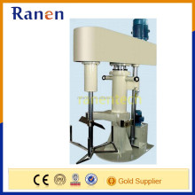 High Quality Industrial Adhesive Sigma Mixer