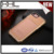 Unbreakable waterproof cell phone case for Iphone7 tpu transparent ultra-thin