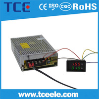 DC 24v 80a electric equipment 220v dc power supply, 12v 20a power supply