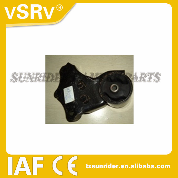OK2N439040D ENGINE MOUNTING rubber parts AUTO parts for KIA car