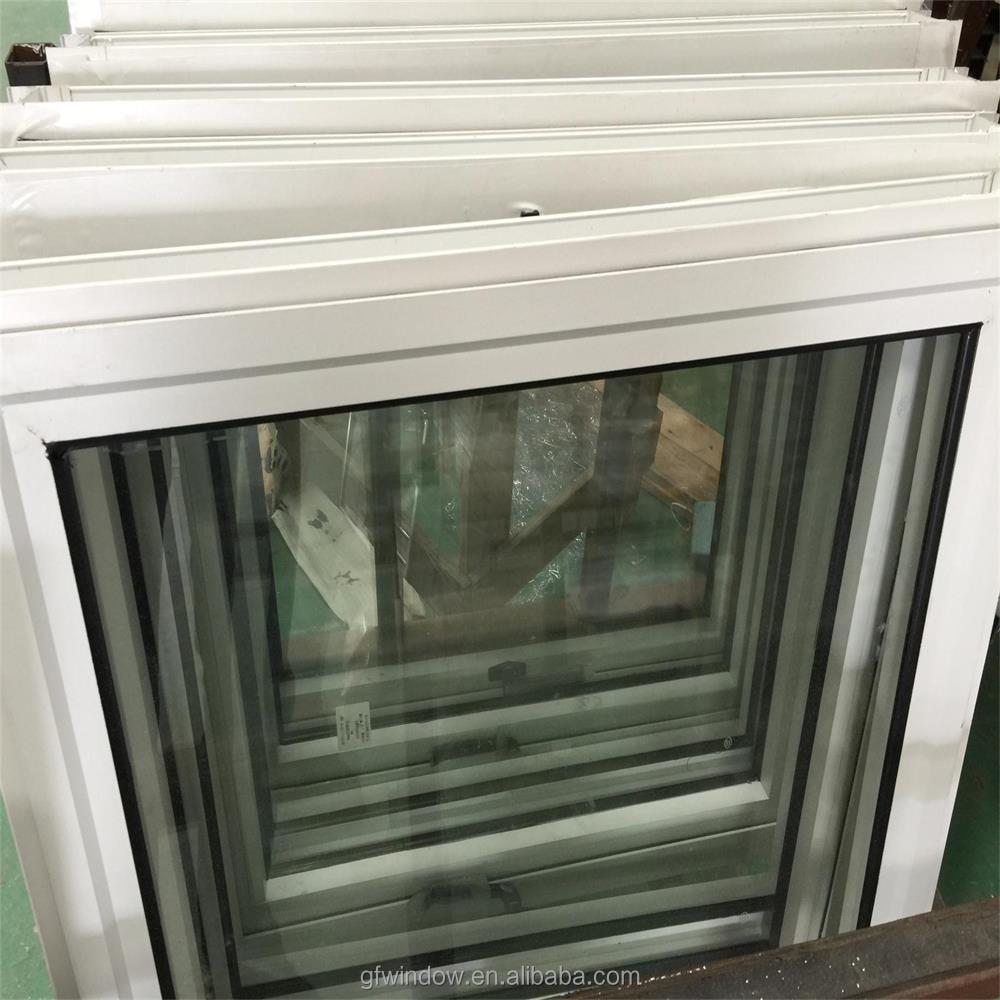Awning Window Repair 28 Images Awning Windows Prices