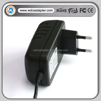 best quality 220v dc output power supply