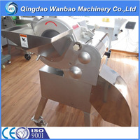 2015 newest Vegetable Dicing Machine/ vegetable dicer machine/ vegetable cutter machine