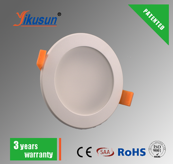 SMD downlight , Led downlight with CE/ROHS certification