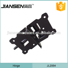 JL2064 Colorful Unique Design Cabinet Door Hinge Pins