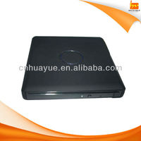 USB 2 0 External DVD Writer