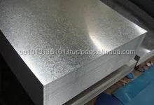 UAE Hot dipped galvanized steel sheet , coils for UAE , Dubai , Abu Dhabi , Qatar , Doha , Oman , Muscat