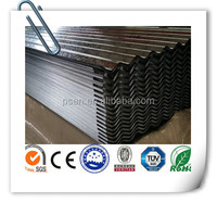 corrugated roof sheet roof metal metal roofing sheets/galvanized roofing sheet/zinc colorcorrugated galvanized steel