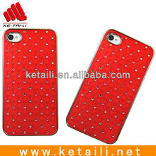 Accessories for iphone 5,cell phone case for iphone 5/5s