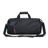 Luxury European Sports Bag Duffle Waterproof