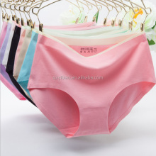 Women Seamless Panties